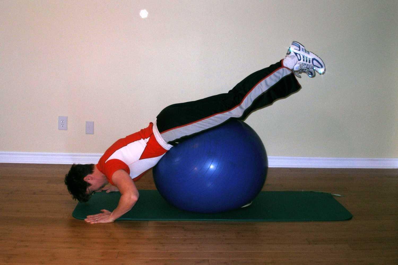 easy pushups down