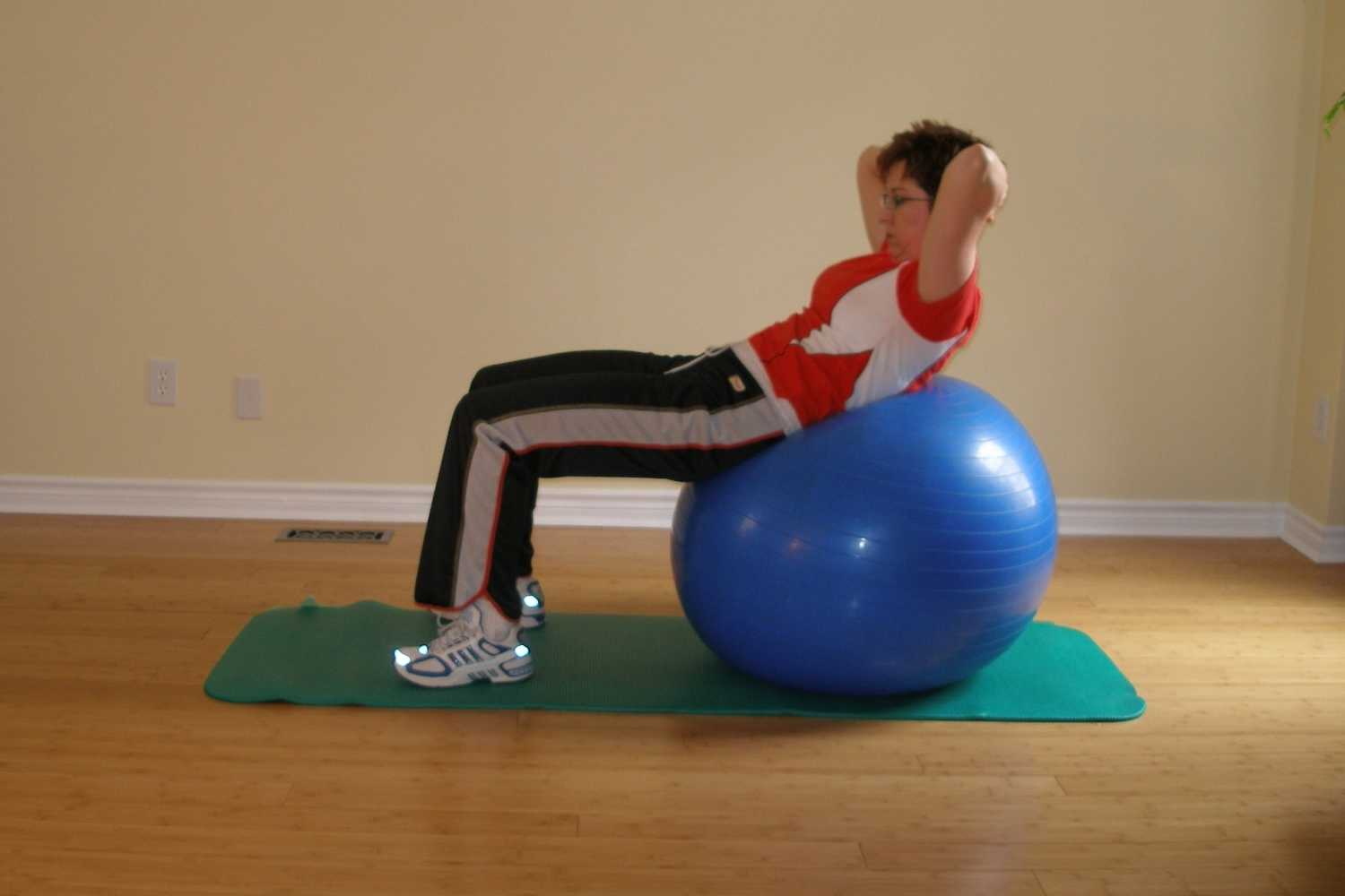 great golf exercises for golf